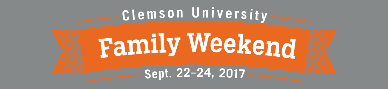 family weekend 2017 sept 22-24